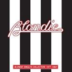 Blondie Singles Collection 1977-1982 (2CD)