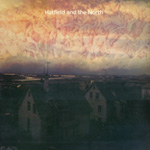Hatfield & The North (Remastered) (CD)