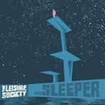 The Sleeper (2CD)