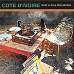 African Pearls 5: Côte d'Ivoire - West African Crossroads (2CD)