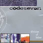Division Of Labor (CD)