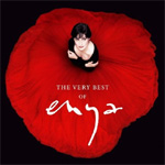 The Very Best Of Enya (CD)