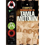 A Complete Introduction To Tamla Motown (4CD)