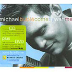 Come Fly With Me (m/DVD) (CD)