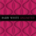 Unlimited (4CD+DVD)