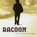 Produktbilde for Lose Another Day (CD)
