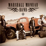 The Marshall Plan (CD)