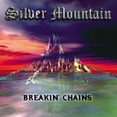 Breakin' Chains (Remastered) (CD)