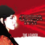 The Leader (CD)