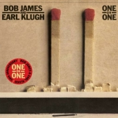 One On One (Remastered) (CD)