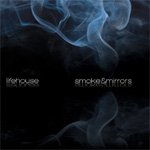 Smoke & Mirrors (CD)