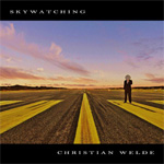 Skywatching (CD)