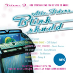 Alle Tiders Blinkskudd 9 (CD)