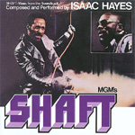 Shaft - Deluxe Edition (Remastered) (CD)