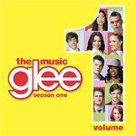 Glee: The Music Vol. 1 (CD)
