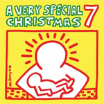 A Very Special Christmas 7 (CD)