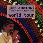 World Tour (2CD)