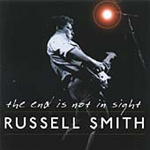 The End Is Not In Sight (CD)