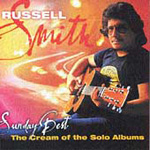 Sunday Best: The Cream Of The Solo Albums (CD)