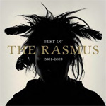 Best Of 2001-2009 (CD)