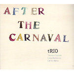 After The Carnaval (CD)