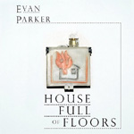 House Full Of Floors (CD)