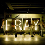 The Fray - Deluxe Edition (2CD)