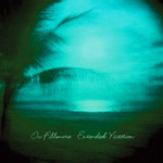 Extended Vacation (CD)