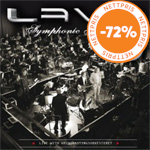 Symphonic Journey (CD + DVD)
