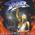 Judgement Day (Remastered) (CD)