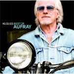 Best Of Hugues Aufray (2CD)