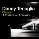 Choice: A Collection Of Classics (CD)