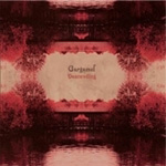 Descending (CD)
