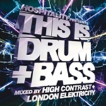 This Is Drum 'N' Bass (2CD)