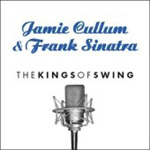 Kings Of Swing (CD)