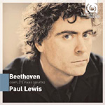 Beethoven: Complete Piano Sonatas (10CD)