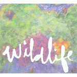 Wildlife (CD)