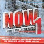 Now That´s What I Call Music 1 (CD)