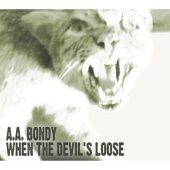 When The Devil's Loose (CD)