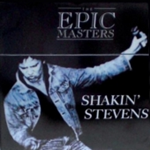 The Epic Masters (10CD)
