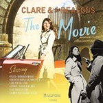 The Movie (CD)