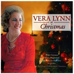 Vera Lynn At Christmas (CD)