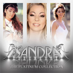 The Platinum Collection (2CD)