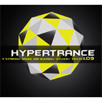 Hypertrance 1.09 (2CD)