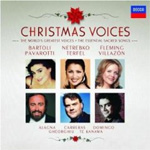Christmas Voices (2CD)