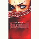 The Music Of Bollywood (3CD)