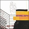 Moving Units EP (CD)