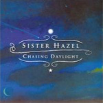 Chasing Daylight (CD)