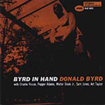 Byrd In Hand (Remastered) (CD)