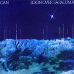 Soon Over Babaluma (CD)